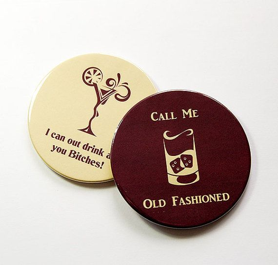 72 best images about clever coasters on pinterest lady for Drink coaster ideas