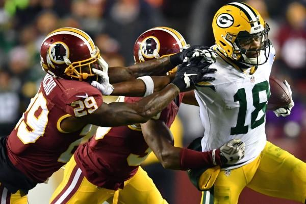 The Sports Xchange Complete watch guide to the Minnesota Vikings vs. Green Bay Packers game.