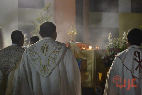 تفسير رؤية الراهب في المنام لابن سيرين In 2020 Priest Bride Of Christ Catholic Faith