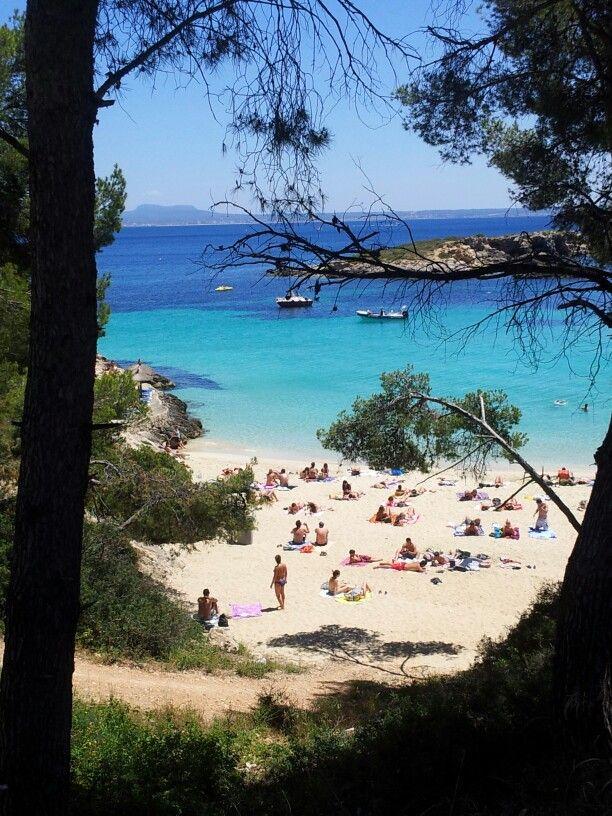 Illetas Mallorca