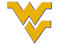West Virginia Settles Lawsuit With Big East, Will Join Big XII In 2012