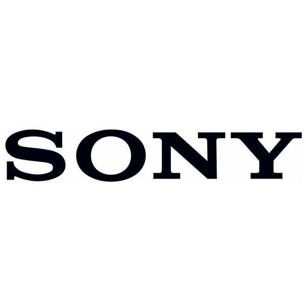 Sony Logo เป็น brand ที่ติด top 100 brand โลก อยู่อันดับ
