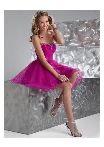 50 besten fashion dresses & special occasion dresses Bilder auf ...