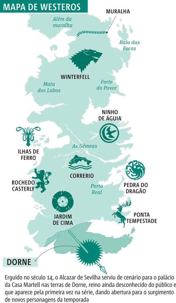 mapa-westeros-arte-game-of-thrones