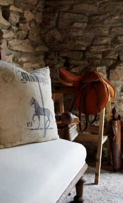 125 Best Equestrian Decor Images On Pinterest Equestrian