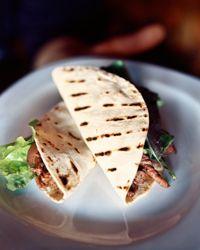 articles mexico travel super foodies tijuana tour