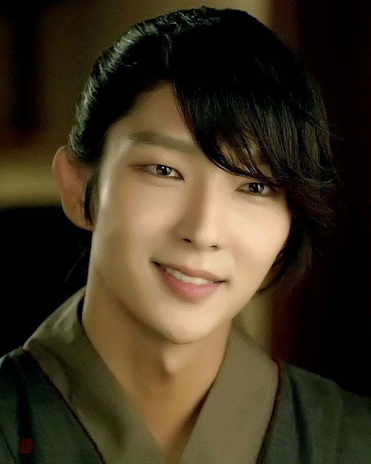 259 best Lee Joon Gi images on Pinterest | Drama korea ...