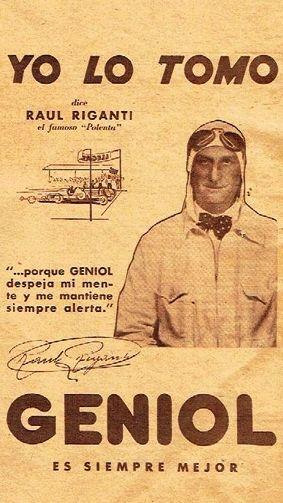 1939.