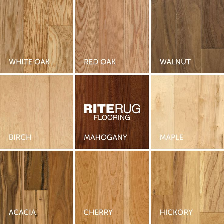 Best 91 Wood Species Images On Pinterest Other