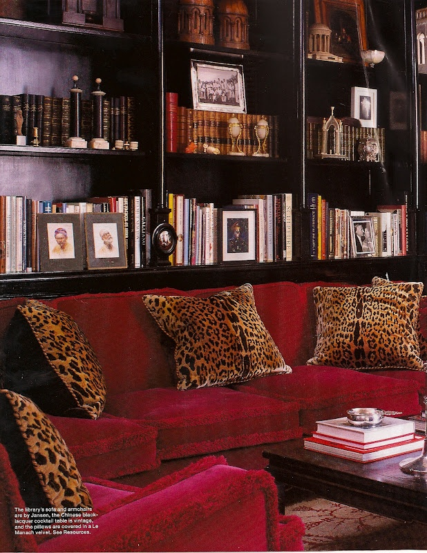 Best 25 red sofa decor ideas on pinterest red sofa red for Cheetah print living room ideas