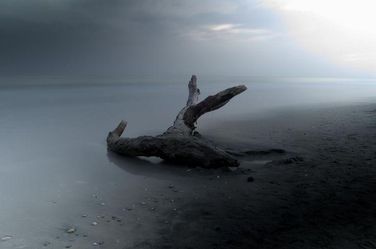 Il sogno dell'acqua...