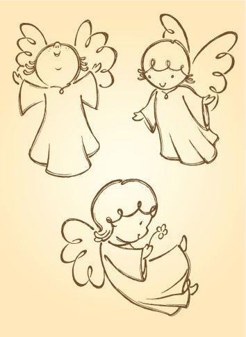 cute-angels-vector-id457899985 (354×485)