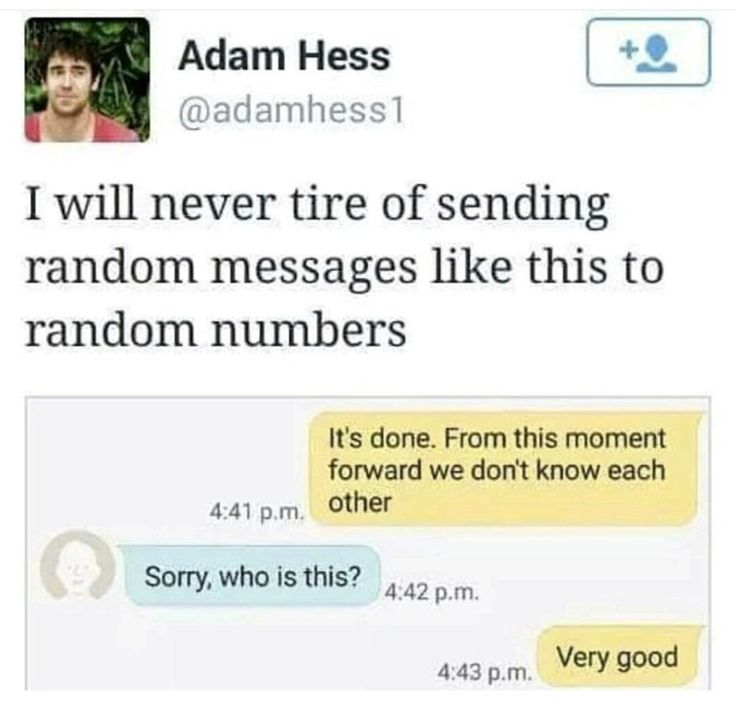 35 FUNNY MEMES FOR TODAY #75