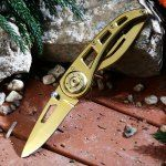 http://www.gearbest.com/pocket-knives-and-folding-knives/pp_560721.html