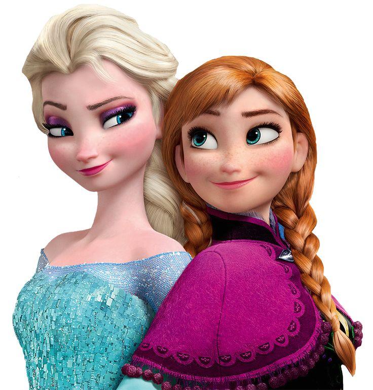 Imagens e fundos para o tema Frozen! ~ Guia Tudo Festa - Blog de Festas - dicas e ideias!