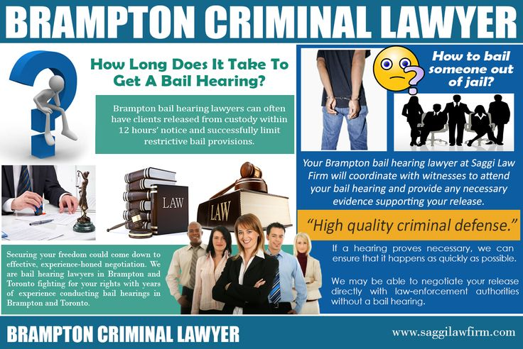 understand that you are identified to win it. To start with, determine all the possible reasons that you have to employ Brampton Criminal Lawyer. Browse this site http://saggilawfirm.com/law-firms-brampton/ for more information on Brampton Criminal Lawyer.