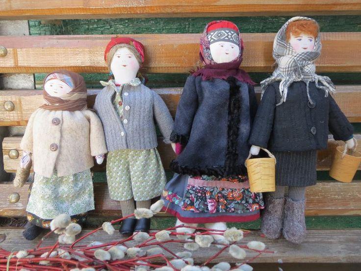 http://cossacksculture.mgutm.ru/kultura/kazachij-byt/byt-donskikh-kazakov