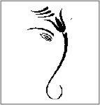 25+ best ideas about Hindu Symbols on Pinterest | Hinduism ...