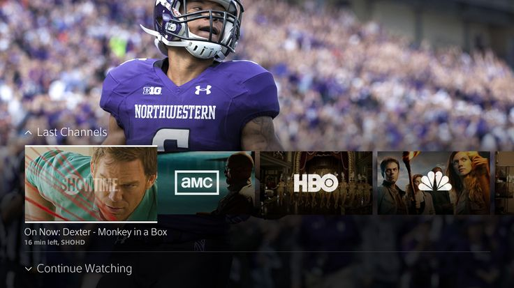 Comcast to Bring Advanced Communications, More Personal Media to the TV