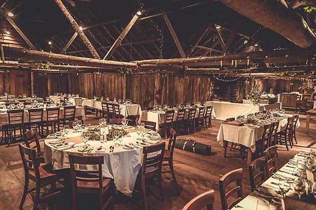 Image from http://real-weddings.s3.amazonaws.com/real-weddings/wp-content/uploads/2014/03/Hailey_Matt_Rustic-Wedding_021.jpg.