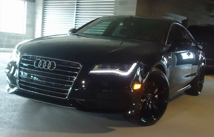 Check out joz_a7 2012 Audi A7 in Royal Oak,MI for ride specification, modification info and photos and follow joz_a7's 2012 Audi A7  for updates at CarDomain.