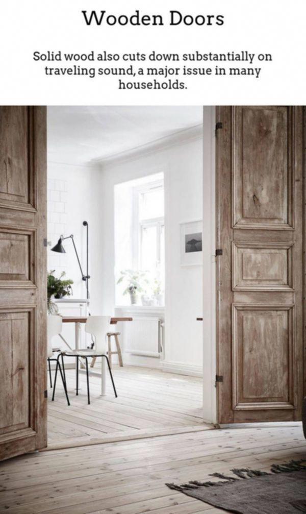 Slab Door | Cheap Internal Doors | Dutch Door Lowes 20181022