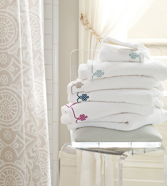 Best Havlular Images On Pinterest Towels Bath Towels And - Velour bath towels for small bathroom ideas