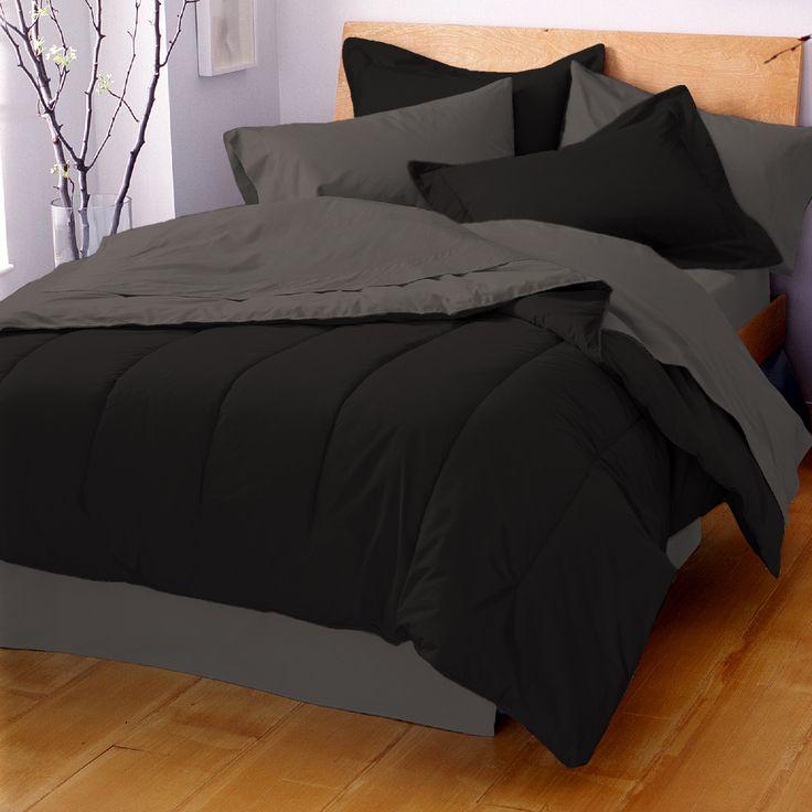 Best 25 Men Bedroom Ideas On Pinterest Man 39 S Bedroom Man Bedroom Decor And Male Bedroom Decor