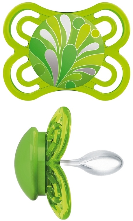 Mam Perfect Pacifier & Soother Reviews Australia www.mambaby.com