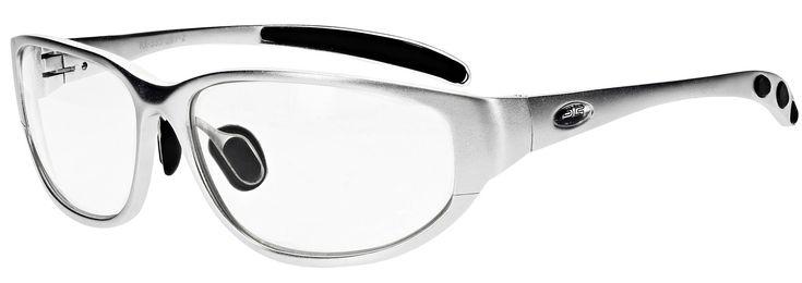 Buy prescription safety glasses rx533 rx safety