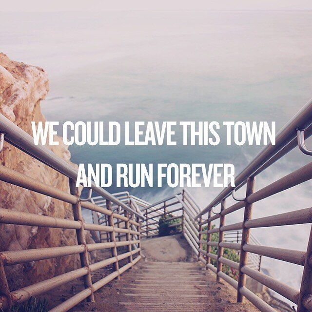 Ocean Avenue | Yellowcard