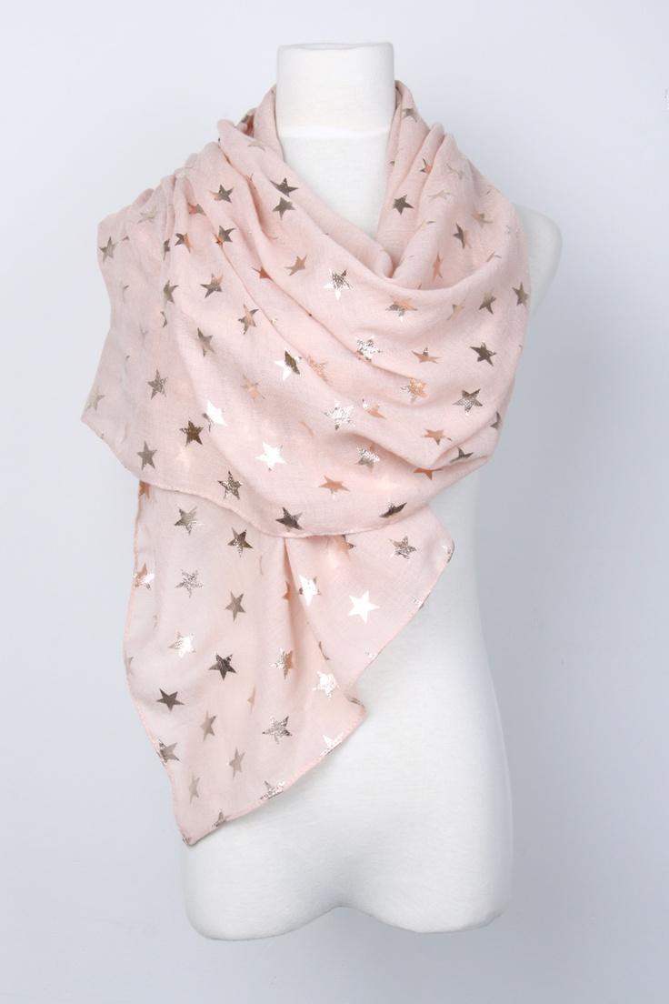 Ladies scarves #GiftsForGirls #SurreyShopping #Scarves @Evitavonni London London London London