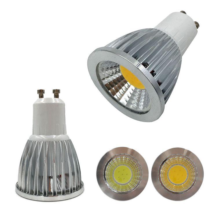 lighting ever 5w gu10 led lampe kürzlich bild der aafbebdcec