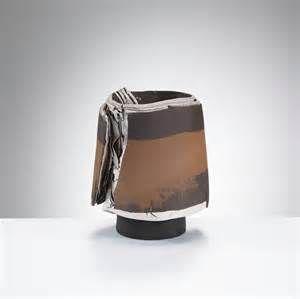 ... Works of Contemporary Ceramic Art by Rafa Pérez at Oxford Ceramics