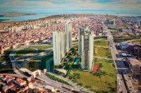 تملك شقة رائعة في اسطنبول بيوت وشقق تقسيط للبيع في اسطنبول. عقارات وفرص استثمارية في اسطنبول http://alanyaistanbul.com الكويت - السعودية - قطر - عمان - الإمارات - البحرين - #Kuwait# - #Saudi# - #Qatar# - #Bahrain# - #oman# --- #الكويت - #السعودية - #قطر - #عمان - #الإمارات - #البحرين - #Kuwait# - #Saudi# - #Qatar# - #Bahrain# - #oman#فلوق #Vlog #رحلتي #سفرتي #تركيا #بورصة #إسطنبول ##أبانت #أوزنجول #طرابزون#
