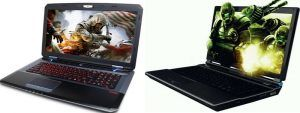 Looking To Buy The Best Gaming Laptop – Read On Best Gaming Laptop Information