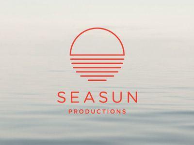 Seasun Productions by Paul Macgregor