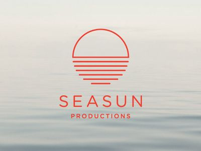 Seasun Productions by Paul Macgregor