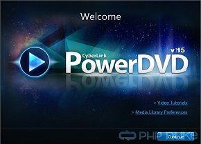 Cyberlink PowerDVD ultra 15 Full Keygen  Cyberlink PowerDVD ultra 15 adalah versi terbaru 2015 full version dengan keygen yang telah saya sediakan dan bisa anda miliki secara gratis, PowerDVD 15 merupakan sebuah software yang sudah sangat terkenal sebagai software pemutar audio video, media player ini telah berkembang pesat dengan teknologi terkini dan mendukung untuk memutar audio video populer seperti Blu-ray, 3D Blu-ray, MP4, VideoCD, SVCD, DVD, MPEG, H.265 pemain , MP3, WAV, MOV dan…