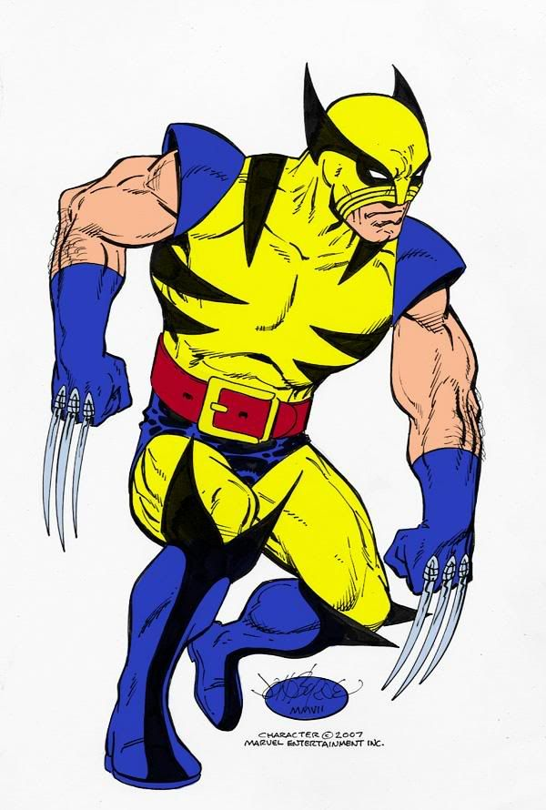 Wolverine photo 769122-original_wolverine_super.jpg