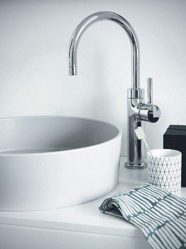 259 best ba os images on pinterest apartments bathroom - Como decorar el bano ...