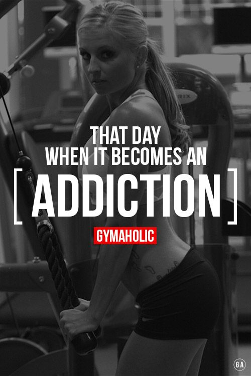 Best ideas about lifting motivation on pinterest