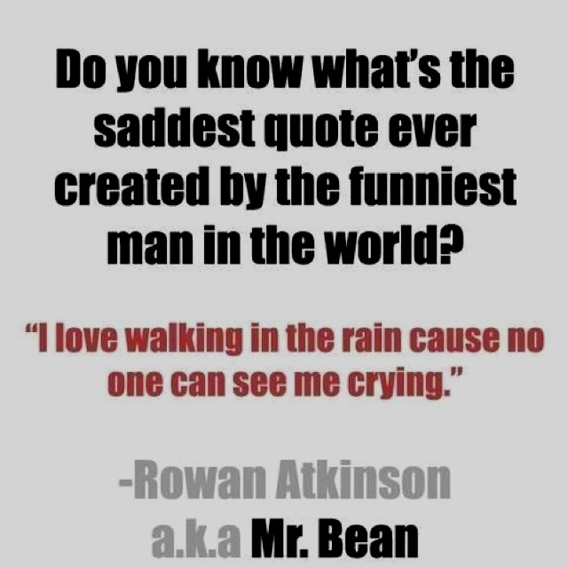 Sad Quotes About Depression: Really Depressing Quotes. QuotesGram