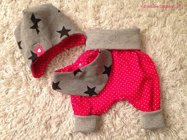 http://nähstube.blogspot.de/2016/09/baby-geschenk.html