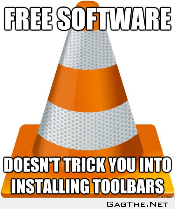 The 25+ best Vlc player update ideas on Pinterest Media player - vlc resume playback