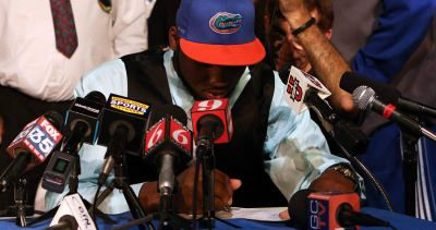Florida recruiting: 3 commits most likely to stick with Gators