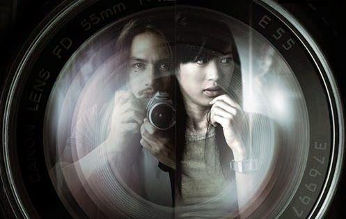 fotos,fantasmas,espiritos
