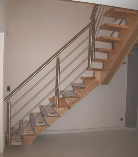 8 best trappen stairs images on pinterest stairways ladder and staircases. Black Bedroom Furniture Sets. Home Design Ideas
