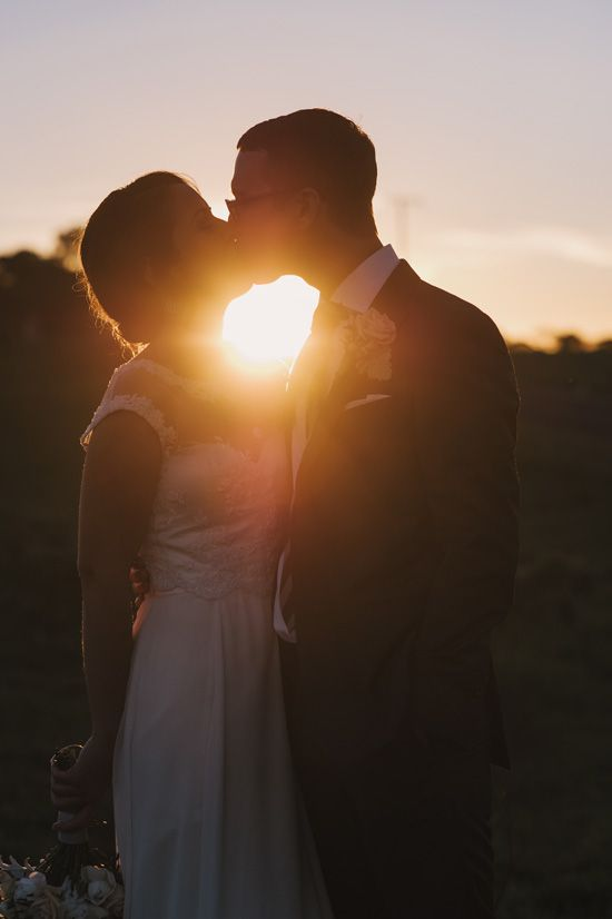 Edward and Emma's Vintage Chic Inspired Hinterland Queensland Wedding Photography by  Todd Hunter McGaw