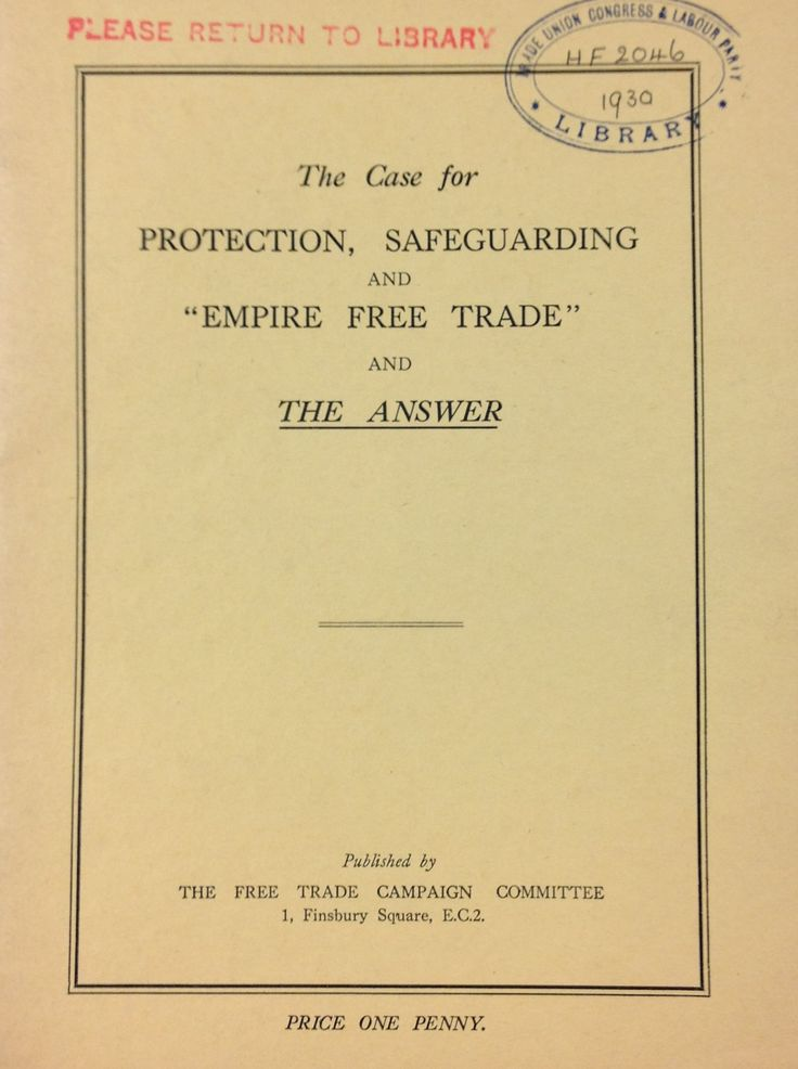 free trade please respond to the Please contact the author(s) for information about this paper  free trade  agreements (ftas) have become a prominent feature of the multilateral  the  prc's fta with asean aroused quick responses from other countries,  particularly.